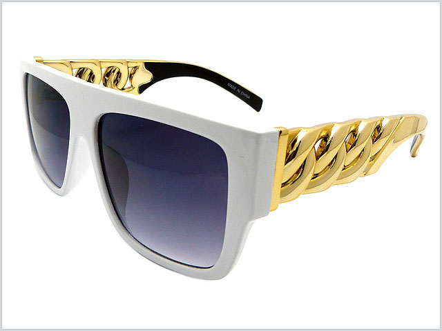 Kiheitype_sunglass_gray_gold_1