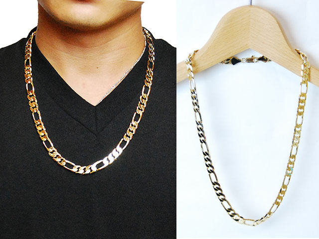 No_brand_kihei_chain_gold_1