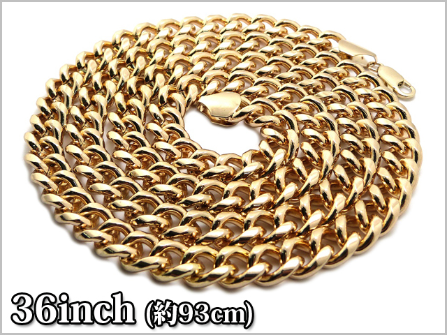 Plate_chain_gold_36inch_1
