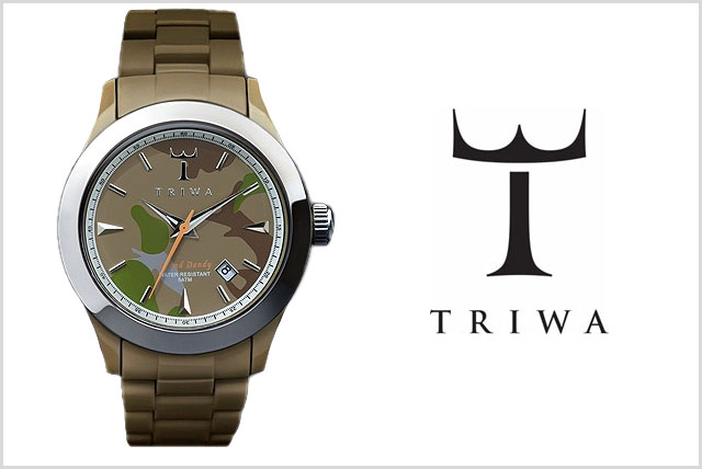 Triwa_watch_camo_grand_dandy_1