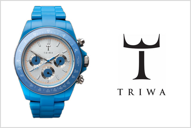Triwa_watch_chrono_graph_l_blue_1