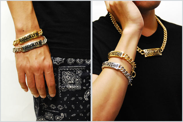 Brooklyn_id_bracelet_gold_siver_3