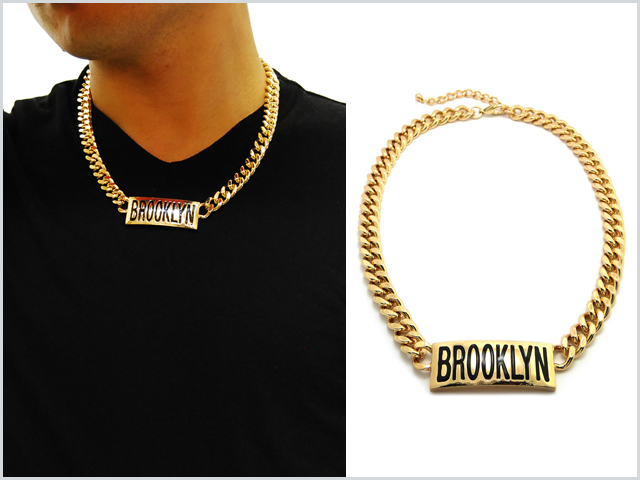 Brooklyn_id_necklace_gold_1