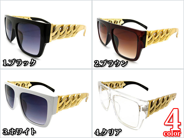 Kiheitype_sunglass_4color_1