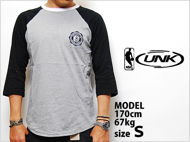 Unk_bulls_tee_black_gray_1