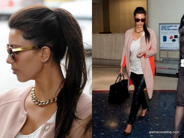 Kim_kardashian_celinechunky_gold_ne