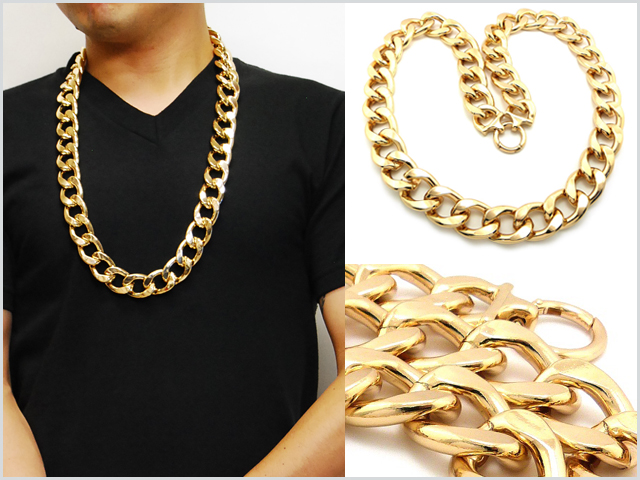 Nobrand_celine_chunky_necklace_me_3