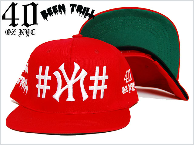 40oz_nyc_ny_snap_back_cap_been_tr_2