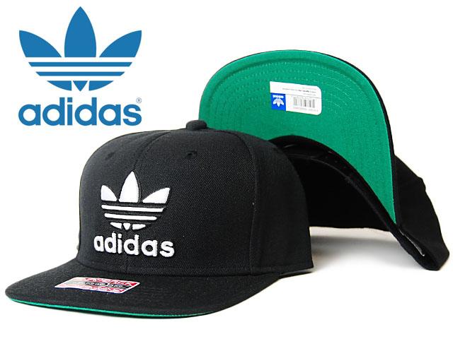 Adidas_logo_cap_1