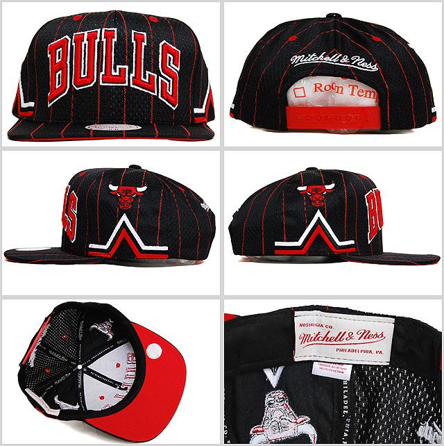 Mitchellness_bulls_logo_mesh_snap_4