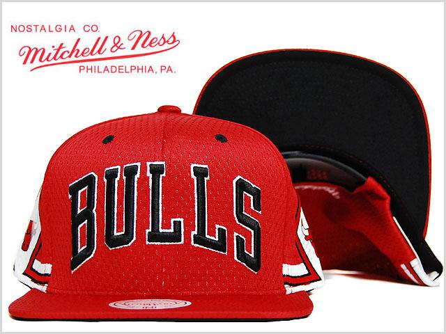 Mitchellness_bulls_logo_mesh_snapba