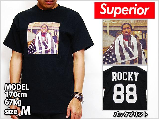 Superior_rocky88_tee_black_1