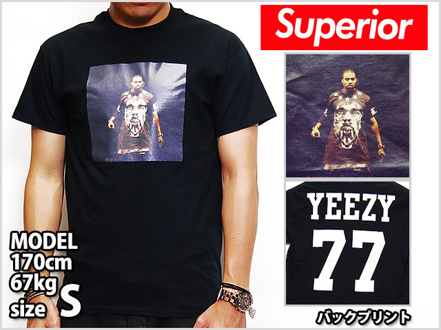 Superior_yeezy77_tee_black_1