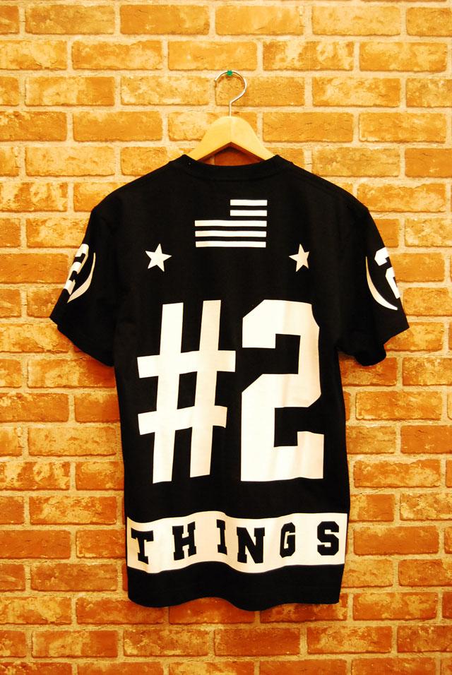 2thing4_2