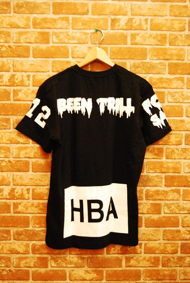 Hba2_2