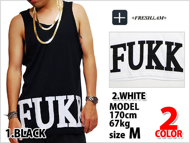 Freshiam_fukk_tanktop_black_white_1