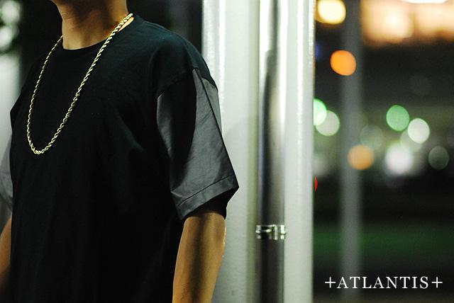 Atlantis_pu_sleeve_tee_blk_4