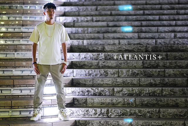Atlantis_pu_sleeve_tee_wht_1