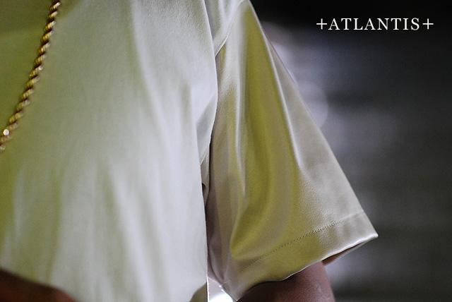 Atlantis_pu_sleeve_tee_wht_2