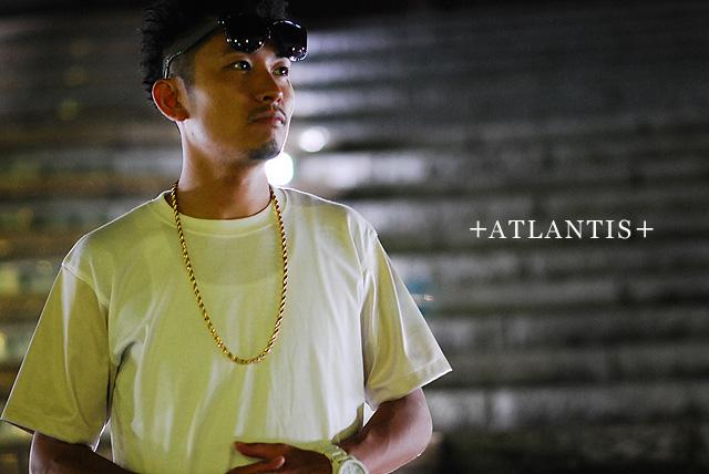 Atlantis_pu_sleeve_tee_wht_4