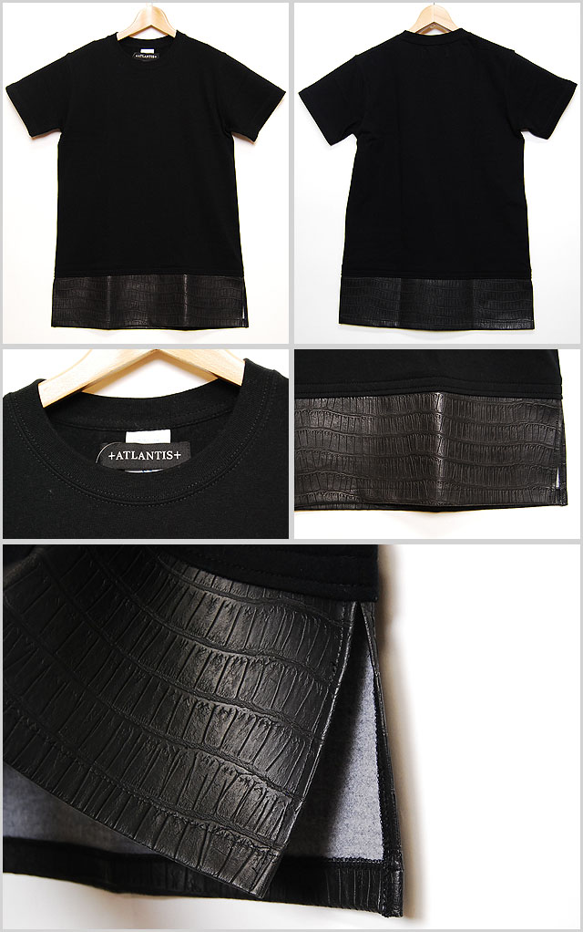 Atlantis_leather_long_tee_black_3