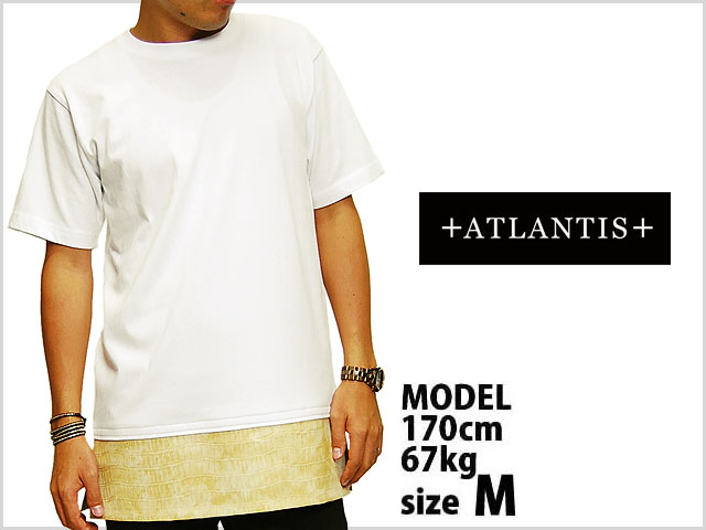 Atlantis_leather_long_tee_white_1