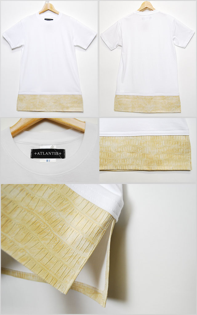 Atlantis_leather_long_tee_white_3