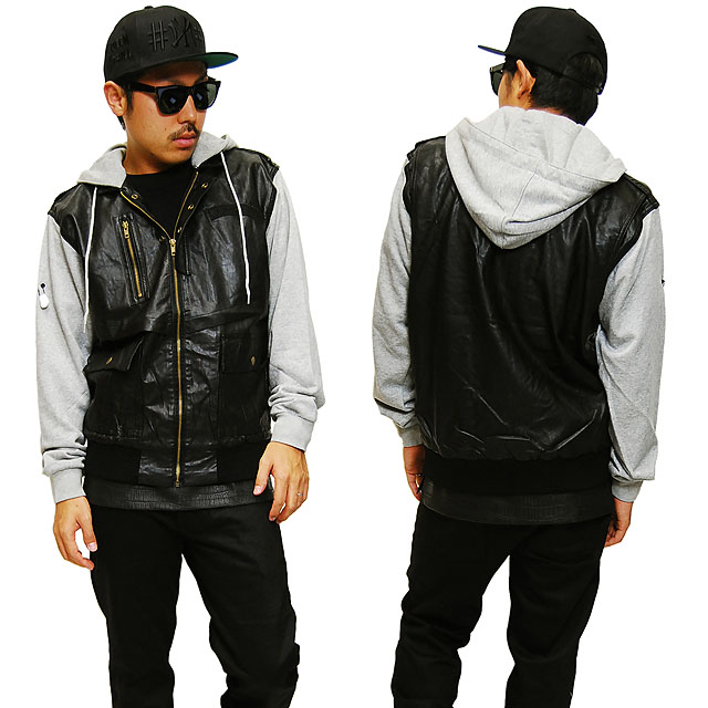 Blackapple_leather_sweat_jacket_bla