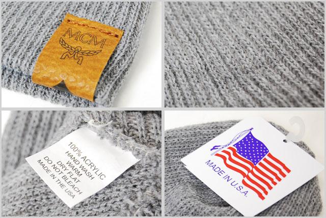 Mcm_original_remake_knit_cap_bian_2