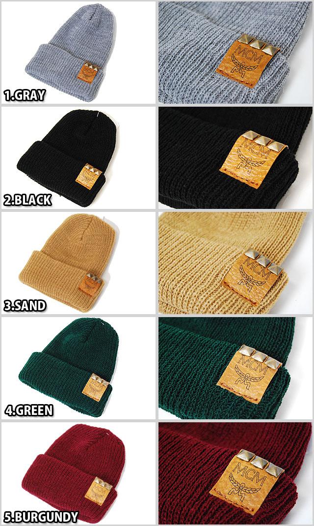 Mcm_original_remake_knit_cap_bian_3